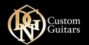DGN Custom Guitars