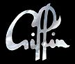 Giffin Guitars