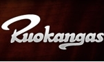 Ruokangas Custom Guitars